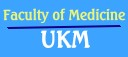 Faculty of Medicine UKM