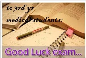 exam21
